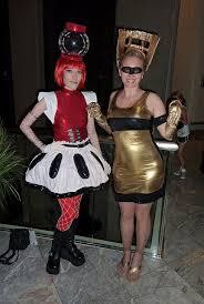 Crow Halloween Costume D57e9c91f4b961d72fd77bf9c8e2d920 Jpg 431 640 Diy Halloween