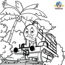 Beyblade Coloring Pages Coloring Pages Free Online Printable Free Coloring
