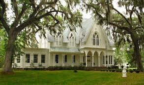 wedding venues in sc top 10 south carolina wedding venues plantations stott