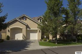 Kerry Campbell Homes Floor Plans by Caughlin Ranch Homes For Sale Reno Nv Dickson Realty