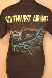 Southwest Flight 59 by 137 Best Southwest Airline Images On Pinterest Southwest