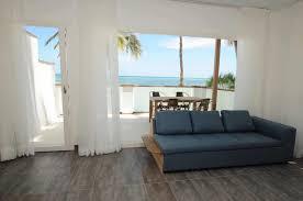 Amani Furniture Moris Tipik Holiday Accommodation In Zanzibar Amanihome