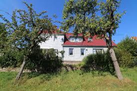 Haus Mit Einliegerwohnung Häuser Zum Verkauf Pfalzgrafenweiler Mapio Net