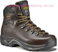 s boots nz nz 125 895 extremely s boots asolo tps 520 gv evo hiking