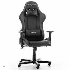 si鑒e ergonomique pour le dos chaise confortable pour le dos inspirational articles with