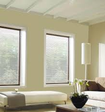 luxaflex curtains and blinds globe interiors gold coast brisbane