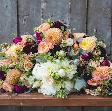 floral arranging florist events new richmond wi apple blossom events