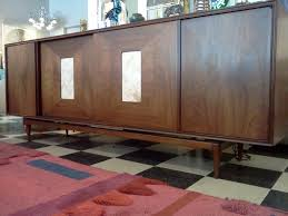 Sideboards Living Room Mid Century Modern Buffet And Sideboards Living Room Mid Century