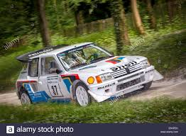 peugeot 205 rally peugeot rally car stock photos u0026 peugeot rally car stock images