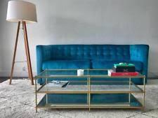 West Elm Sofa Bed West Elm Furniture Ebay
