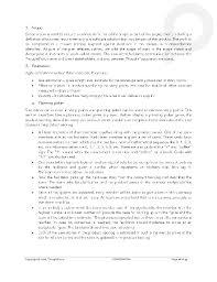 thoughtfocus rfp response template v1 5