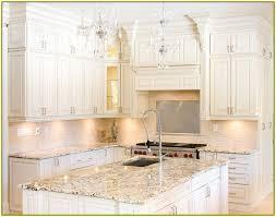 light granite countertops with white cabinets light granite countertops white cabinets home design ideas