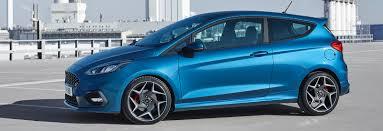 lexus version of yaris upcoming car release dates u2013 cars coming soon carwow