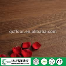 big plank walnut floor tile wood price parquet wood flooring