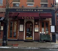 original owners return to winchester u0027s ristorante lucia news