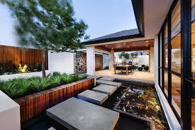 Japanese Style Bedroom Furniture Australia All White Bedrooms - Japanese style bedroom furniture australia