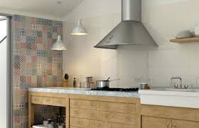 tile kitchen wall kitchen wall tiles ideas musicyou co