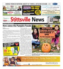 stittsville102016 by metroland east stittsville news issuu