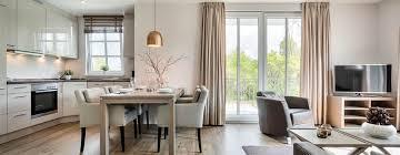 soggiorno e sala da pranzo 10 bellissimi open space con cucina soggiorno e sala da pranzo