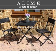 Patio Furniture Big Lots Patio Furniture Sale Big Lots Home Design Ideas And Pictures