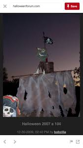 halloween pirate party 100 best pirates images on pinterest pirate party pirates and