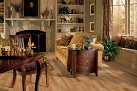 our gallery noble floors mesa az flooring design