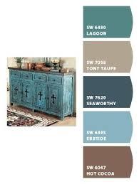 1172 best paint colors images on pinterest colors interior
