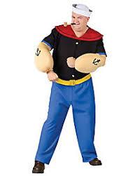 Halloween Costume Big Guys Mens Size Costumes Size Halloween Costumes