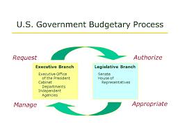 Us Cabinet Agencies U S Science Policy Cheryl L Eavey Program Director Ppt Download