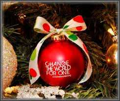ordinary hero blog red shatter proof christmas ornament final