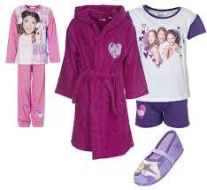 robe de chambre violetta peignoir kiabi robe de chambre femme grande taille peignoir en