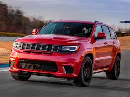 deals on jeep grand this week in car buying deals of the month kelley blue book