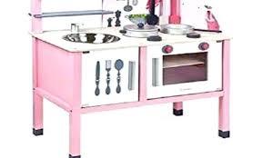 promo cuisine but rponse promo cuisine ikea with restaurant types lepeinture com