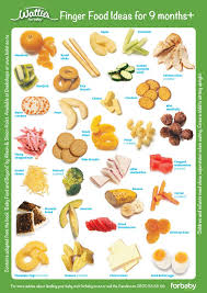 table food for 9 month old 620 best baby food images on pinterest baby foods food