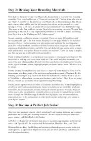 Tips For A Perfect Resume A Arco College Papers Real Term Essay On The Los Angeles Economy