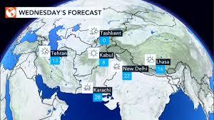 tehran satellite map chennai weather satellite map nasa maps el niño u0027s shift on
