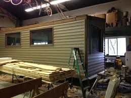 the incredible 8 000 tiny house saving strategies