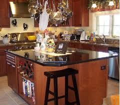 kitchen island decorative accessories kitchen applianceswhite kitchen accessories white kitchen floor