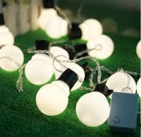 Outdoor Lantern String Lights by Best Outdoor Lantern String Lights To Buy Buy New Outdoor
