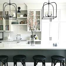 Best Pendant Lights For Kitchen Island Kitchen Island Lights U2013 Fitbooster Me