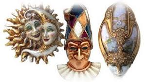 wall masks decorative wall masks venetian masks 1001 venetian masks