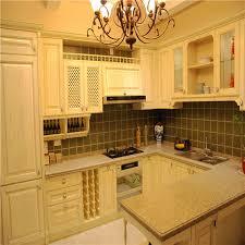 panda kitchen cabinets panda kitchen cabinets miami panda kitchen cabinets miami