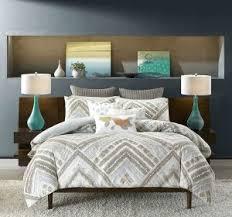 110 X 96 King Comforter Sets Oversized King Comforter Sets 110 X 96 King Size Quilt Sets