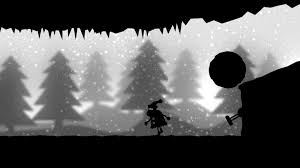 limbo android apk crimbo limbo for android