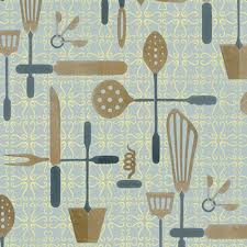 kitchen wallpaper designs kitchen prep kitchen wallpaper wallpaper and vintage wallpapers