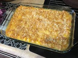 easy thanksgiving casserole shareitsaturday my easy go to side dishes for thanksgiving u2013 the