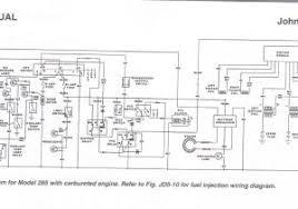 sincgars radio configurations diagrams sincgars radio external