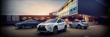 park place lexus used inventory lexus of quad cities davenport ia