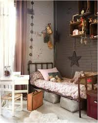 Bathrooms Models Ideas Vintage Girls Bedroom Ideas - Vintage teenage bedroom ideas