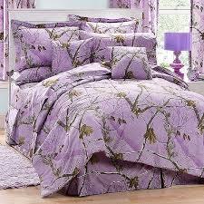 Free Bed Sets Ap Lavender Size Camo Comforter Set Camouflage Bedding